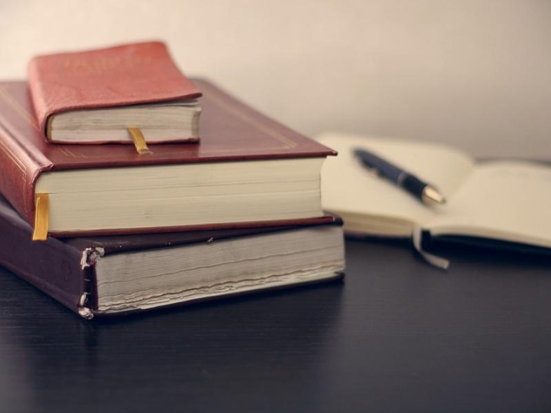Δηλώσεις συγγραμμάτων-Υπουργείο Παιδείας: Νωρίτερα και ακόμα μεγαλύτερη η συμμετοχή των φοιτητών