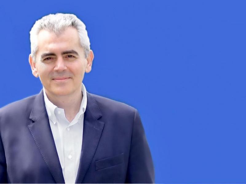 Χαρακόπουλος (ΝΔ): Έξω οι «κανίβαλοι» από τα πανεπιστήμια