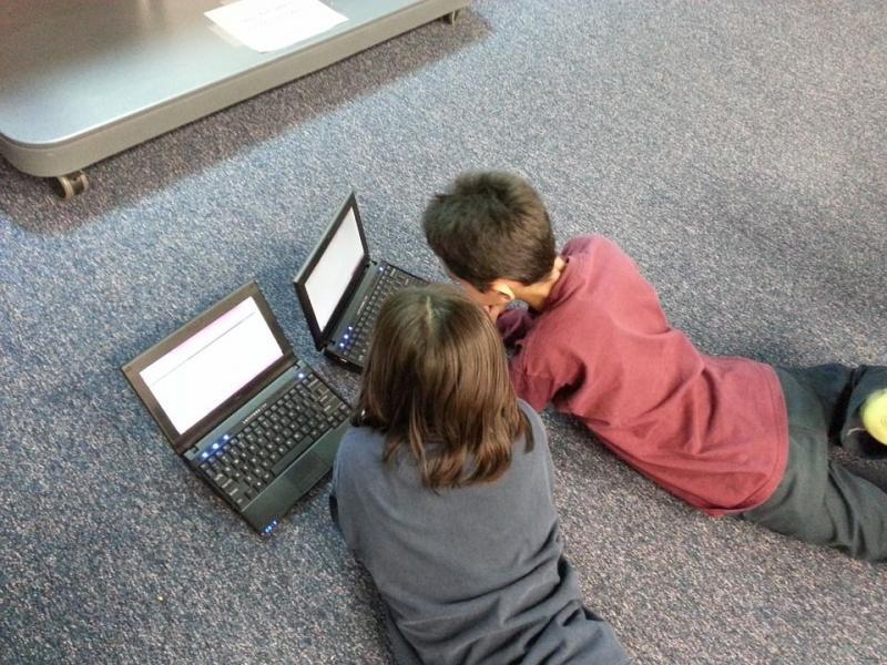 Έρευνα-Τηλεκπαίδευση: Μορφωτικές ανισότητες και εργασιακά δικαιώματα    Alfavita