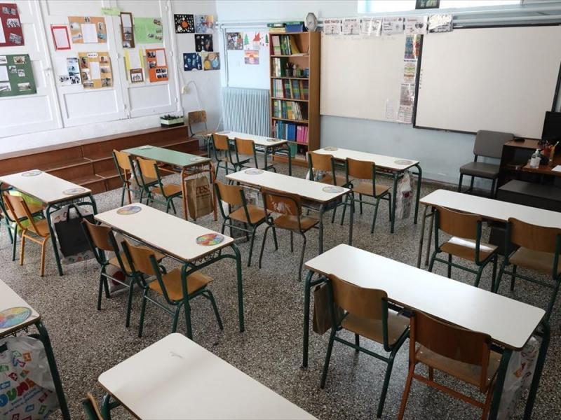 Εκπαιδευτικοί: Διαφωνούν με την μετατροπή του 1ου Γυμνασίου Πρέβεζας σε Πρότυπο