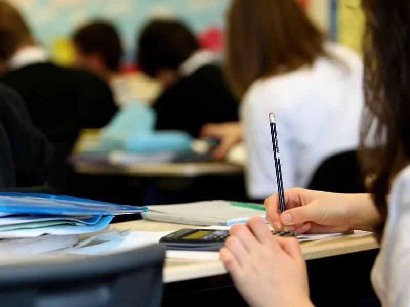 Τα «Μαργαριτάρια» των μαθητών είναι παντοτινά!