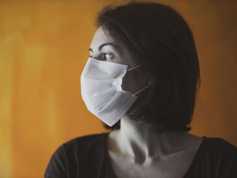 Κρήτη: Συνελήφθη εκπαιδευτικός – Αρνήθηκε να φορέσει μάσκα στην τάξη