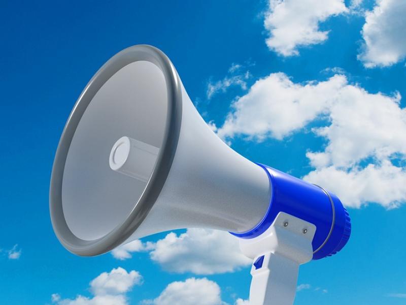 Eκπαιδευτικοί: Nα πάρουμε μέτρα ακύρωσης του νομοσχεδίου στην πράξη
