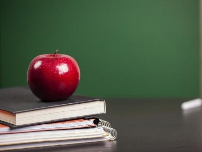 Η νεοσυντηρητική στροφή στα θέματα της διοίκησης της εκπαίδευσης: Η περίπτωση του πρόσφατου νόμου για την εκπαίδευση