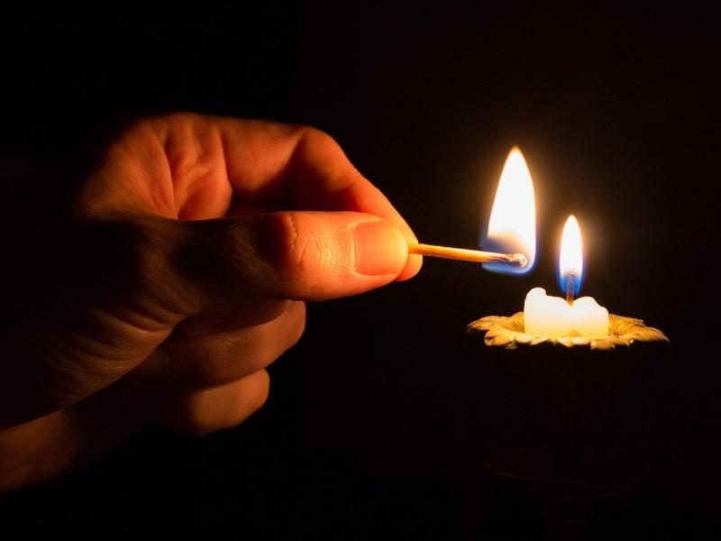 Θλίψη για τον θάνατο εκπαιδευτικού στην Αγία Παρασκευή