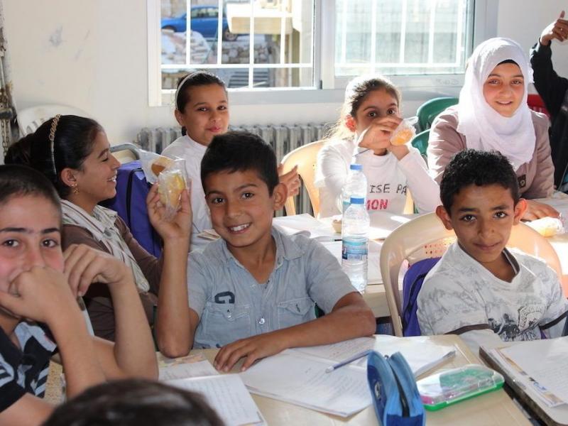 Εξετάσεις πολιτογράφησης: Πρόσκληση εκπαιδευτικών για αξιολογητές