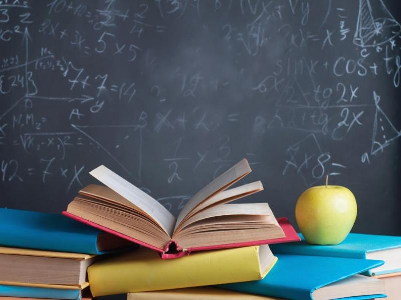 ΕΠΑΛ: Χωρίς βιβλία οι μαθητές των Ναυτιλιακών Επαγγελμάτων