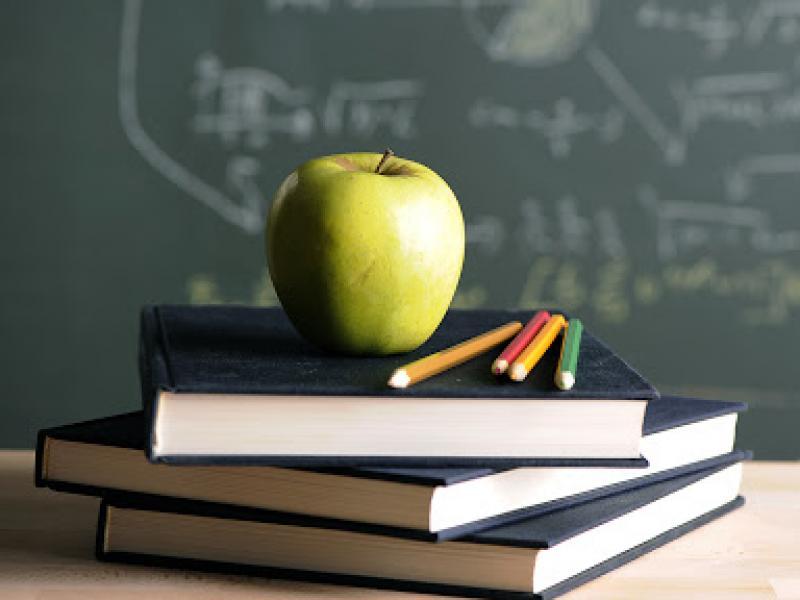 Κενά εκπαιδευτικών γενικής και ποσοστό κενών ανά ειδικότητα