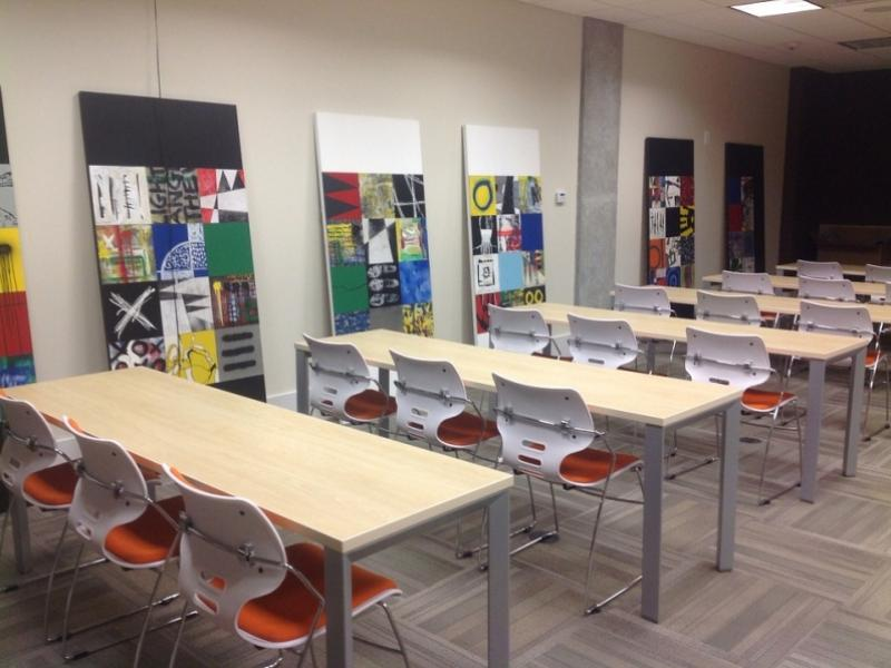 ΟΑΕΔ: Κλειστές εκπαιδευτικές δομές και βρεφονηπιακοί σταθμοί