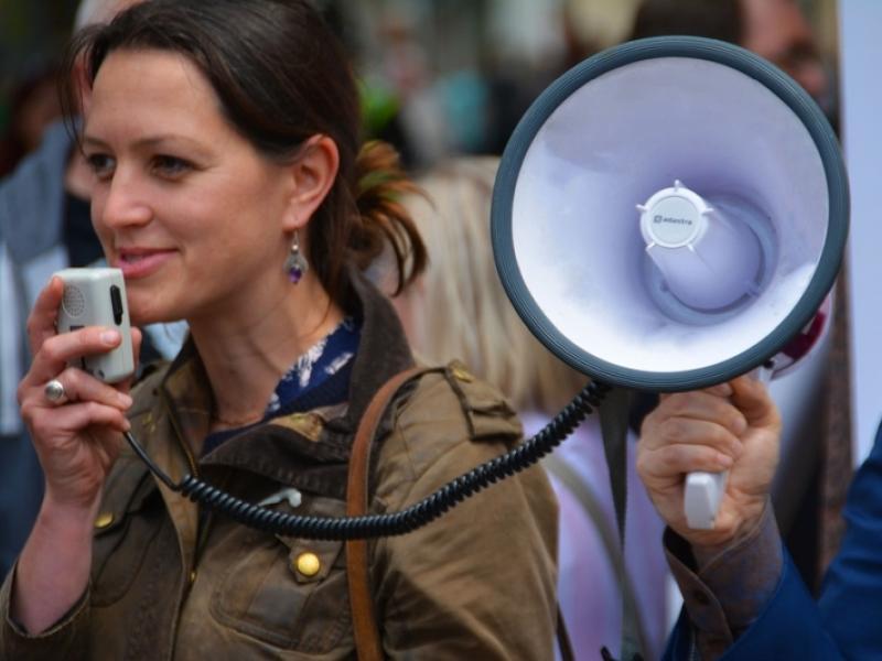 Πειραματικά σχολεία: Διαμαρτυρία εκπαιδευτικών στην Εύβοια
