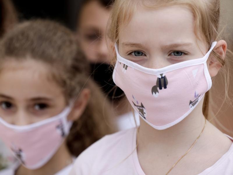 Κλειστά σχολεία λόγω καύσωνα: Σε ποιες περιοχές κλείνουν
