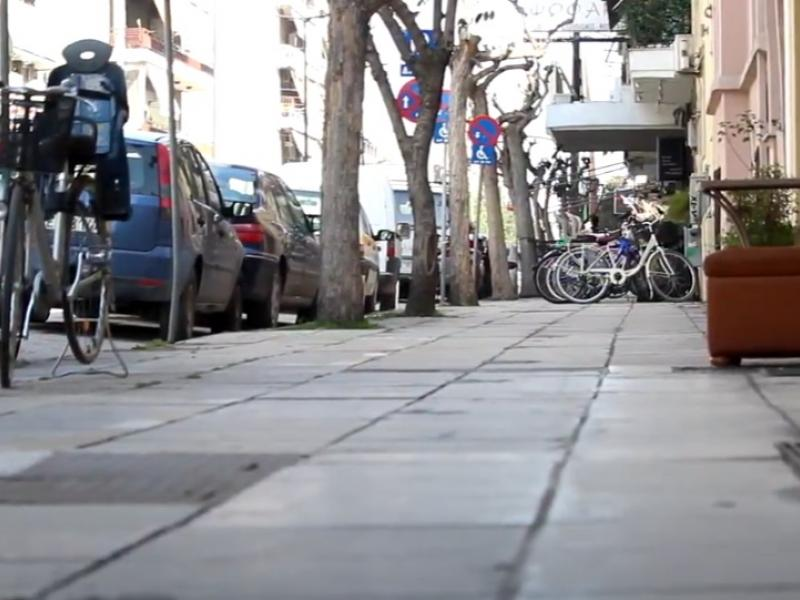 Smart Path: Διάκριση για το 6ο Γενικό Λύκειο Τρικάλων