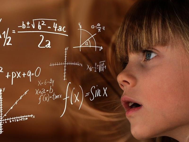 Εκπαίδευση: Πρόληψη & αντιμετώπιση των συνεπειών της πανδημίας