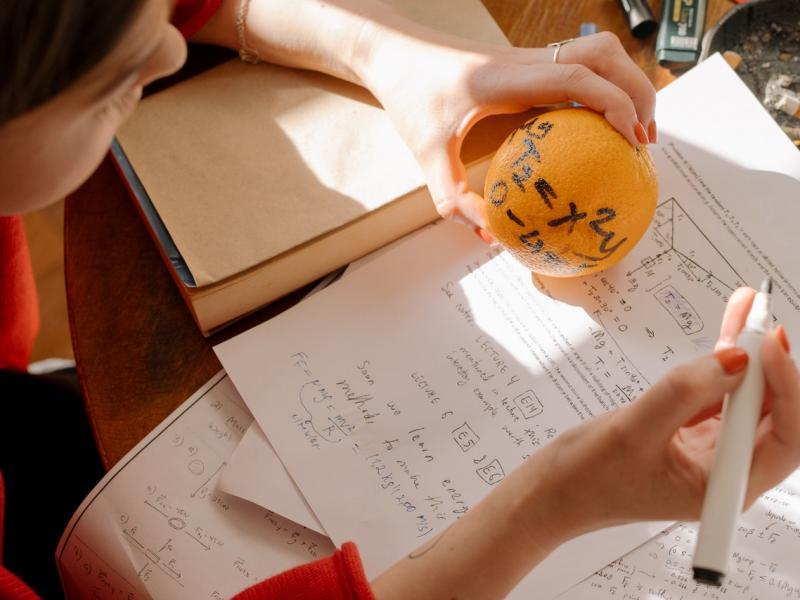 Εκπαιδευτικοί: «Όχι» στην Ελάχιστη Βάση Εισαγωγής στα ΑΕΙ