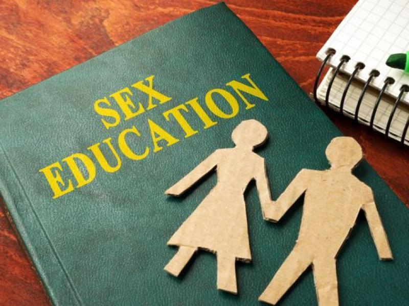 Σεξουαλική αγωγή: Χιλιάδες εκπαιδευτικοί θα επιμορφωθούν άμεσα