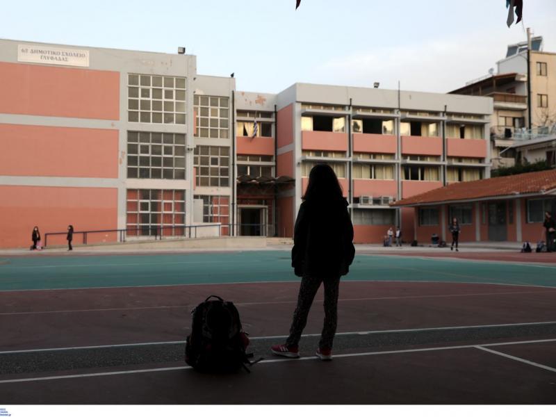 Η διπλή «φύση» των μαθητών των λαϊκών στρωμάτων και ο ρόλος των εκπαιδευτικών