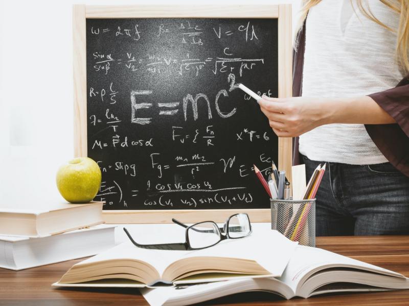 Επιμόρφωση εκπαιδευτικών: Τι προβλέπει το νομοσχέδιο