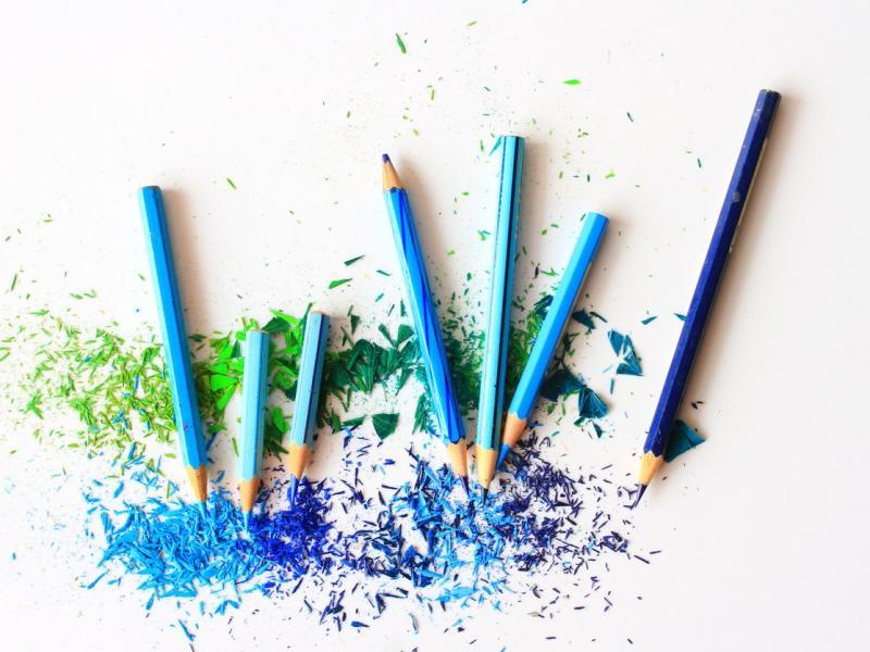 Εκπαιδευτικοί: Για την περάτωση (?) της Σχολικής Χρονιάς