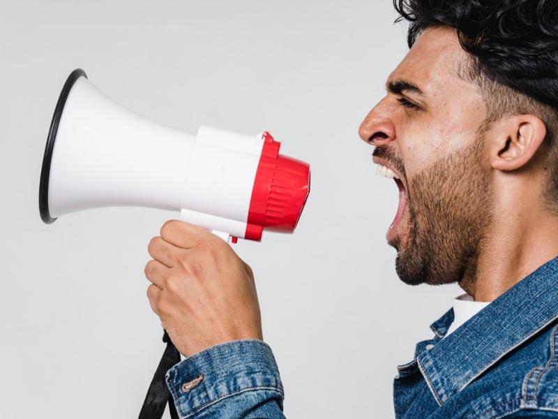 Εκπαιδευτικοί: Το προεδρείο της ΕΛΜΕ είναι εναντίον μας στο αντεργατικό
