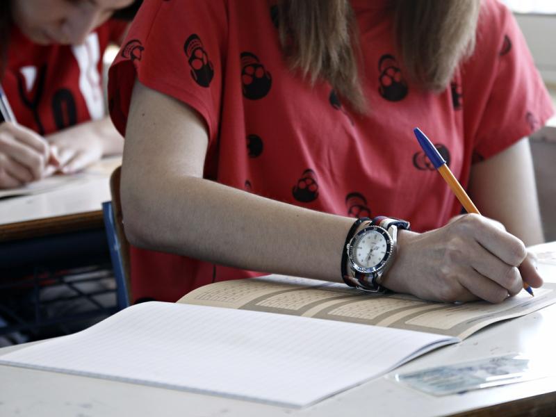 Ένωση Γονέων Ωραιοκάστρου: Να διασφαλισθούν οι Πανελλήνιες εξετάσεις