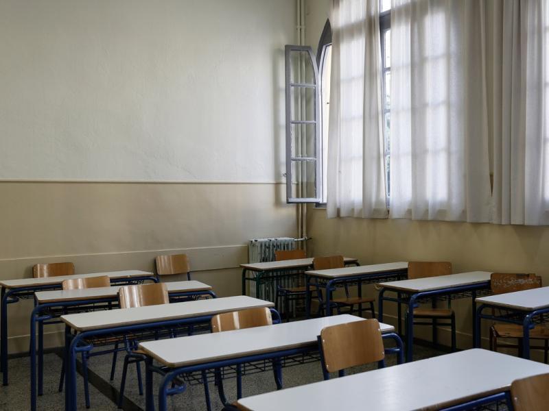 Σχολεία: Τι προβλέπεται για τις απουσίες των μαθητών