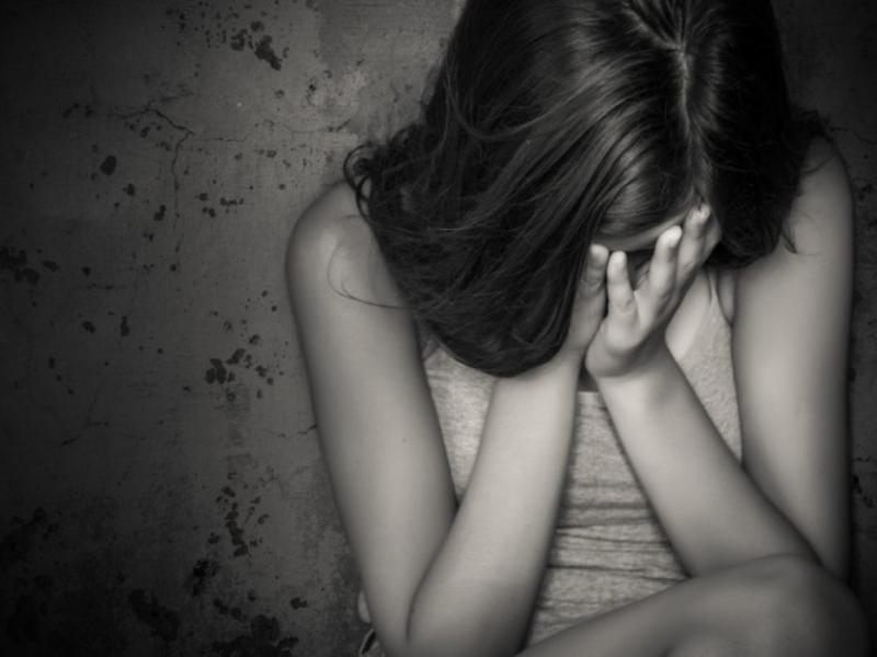 Σεξουαλική παρενόχληση μαθητριών – Δάσκαλος: Το έκανα για τη διαπαιδαγώγησή τους
