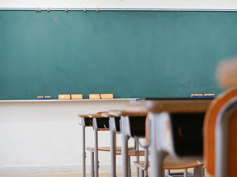 ΣΕΠΕ Ιεράπετρας: Προτάσεις για το ασφαλές άνοιγμα των σχολείων τη νέα χρονιά