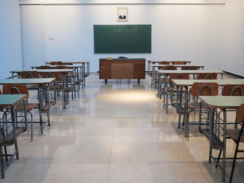 Διορισμοί εκπαιδευτικών ΑΣΕΠ 1ΓΕ/2019: Κλήρωση ισοβαθμούντων
