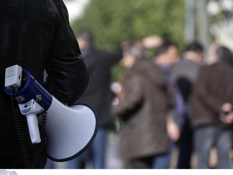 «Όχι στο νομοσχέδιο-έκτρωμα» λένε οι φοιτητές του Πολυτεχνείου Κρήτης