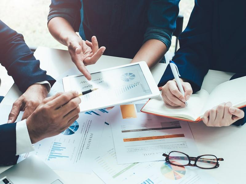 ΠΜΣ στη Διοίκηση και στο Χρηματοοικονομικό Σχεδιασμό από το Παν. Πελοποννήσου
