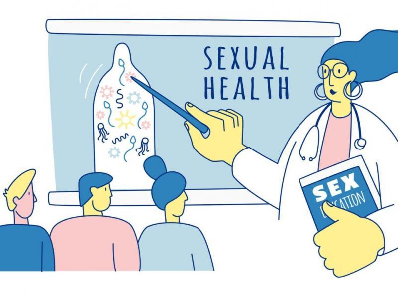 Εργαστήρια Δεξιοτήτων: Ποιο σεμινάριο Σεξουαλικής Αγωγής μοριοδοτεί