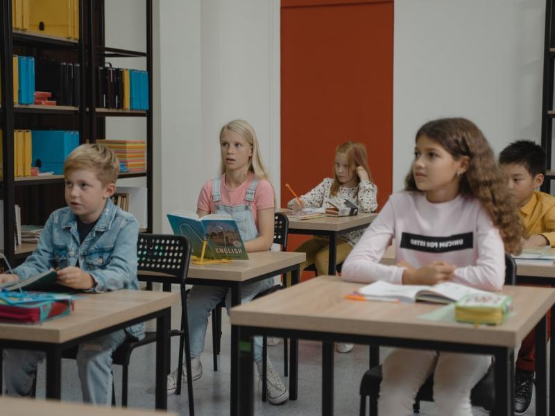 Εκπαιδευτικοί: Τι σημαίνει η απόφαση λειτουργίας ΚΔΑΠ