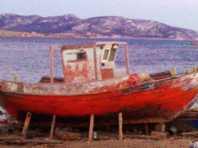 σκάφος χωρίς κατάταξη ιδέες για ονόματα χρηστών σε ιστότοπους γνωριμιών