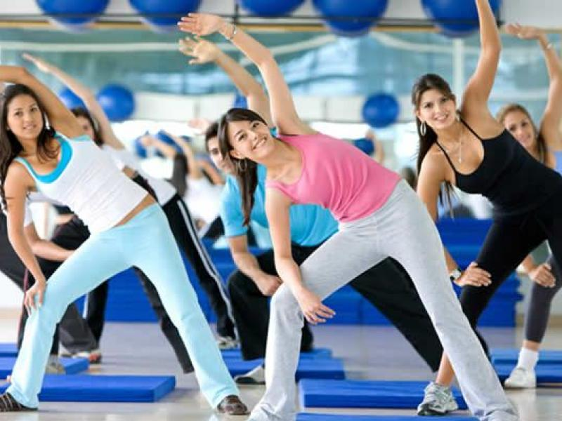 Επαναλειτουργούν τα Προγράμματα Άθληση για Όλους (ΠΑγΟ)  Δήμου Αλιάρτου - Θεσπιέων