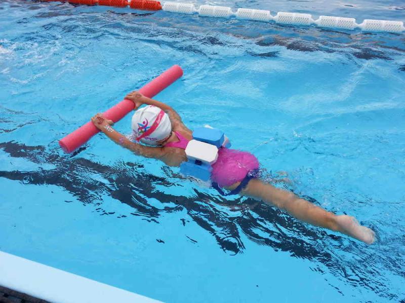 Αποτέλεσμα εικόνας για Πρόσκληση εκδήλωσης ενδιαφέροντος μόνιμων εκπαιδευτικών κλάδου ΠΕ11-Φυσικής Αγωγής για την εφαρμογή του αντικειμένου της κολύμβησης κατά το σχολικό έτος 2019-2020