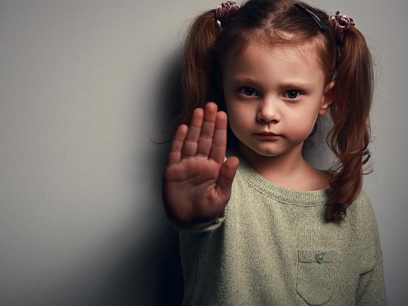 ένα κορίτσι όργιο