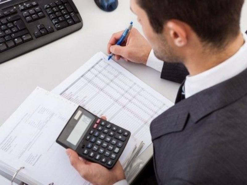 Ζητείται λογιστής σε λογιστικό γραφείο στην Θεσσαλονίκη | Alfavita
