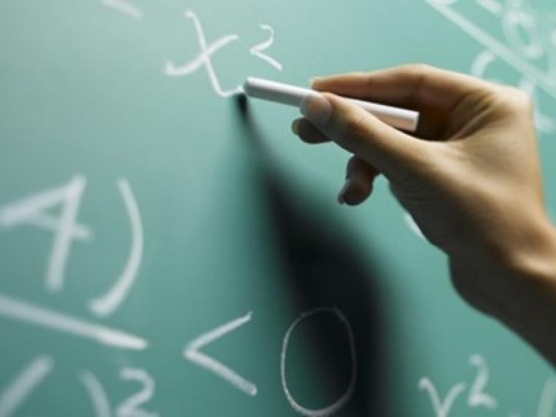 Αποτέλεσμα εικόνας για 2ο προσομοιωμένο διαγώνισμα (και οι λύσεις) στα Μαθηματικά Προσανατολισμού της Γ΄ Ημερησίου ΓΕΛ