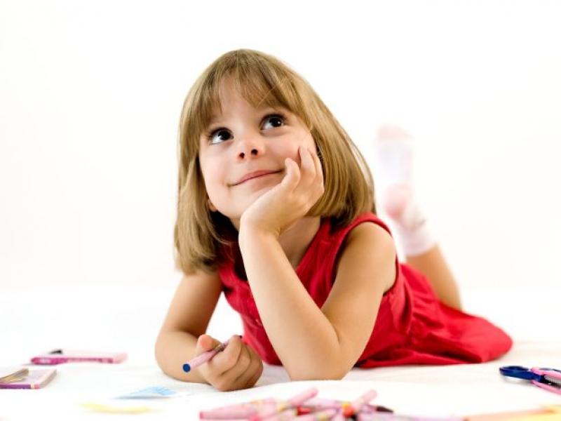 Σύνδρομο του καλού παιδιού»: Τα βιώματα στέρησης στην παιδική ...