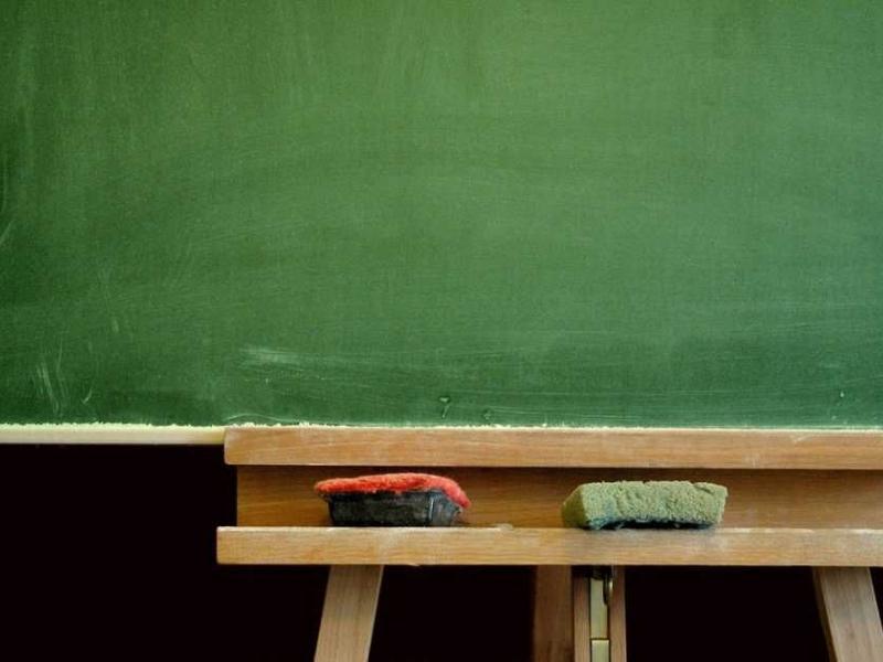 Προσλήψεις Αναπληρωτών: Εκκαθαρισμένοιπίνακες δασκάλων