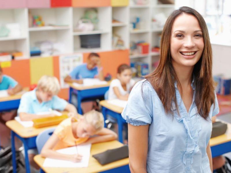 Τμήμα Εκπαίδευσης και Αγωγής στην Προσχολική Ηλικία: 12ο Παιδικό Φεστιβάλ