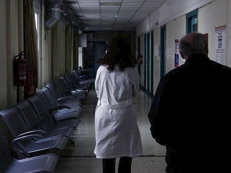 Απεργία νοσοκομειακών γιατρών ee43a1cbae6
