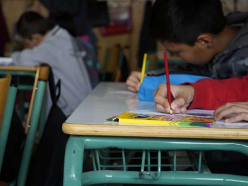 Τάξεις Υποδοχής ΖΕΠ-Α' Φάση: Οδηγίες ίδρυσης - λειτουργίας σε δημοτικά