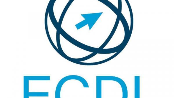 ECDL σε 10 ημέρες εξ αποστάσεως - Πρόλαβε τις προκηρύξεις