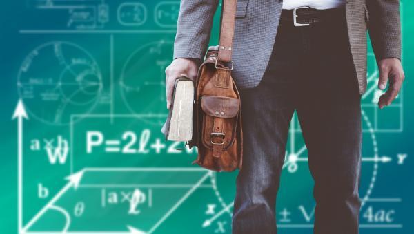Προσλήψεις 411 αναπληρωτών στη Δευτεροβάθμια