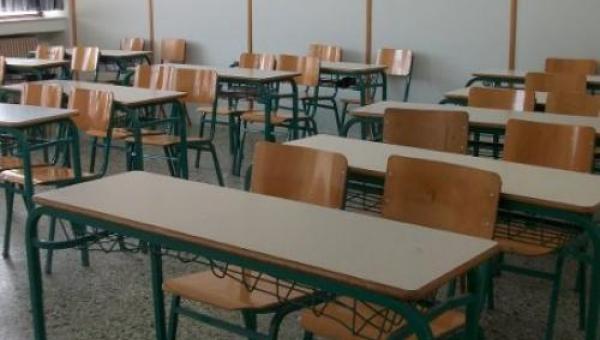 Γονείς Ικαρίας: Για ποιο λόγο να δοθεί παράταση αναστολής λειτουργίας στα σχολεία;