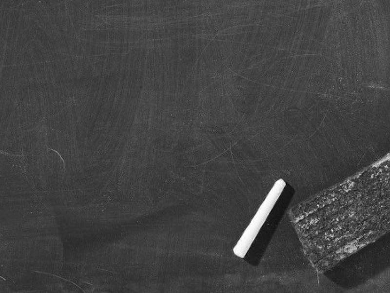 Μόνιμοι διορισμοί: Καμιά σαφής αναφορά για χρονοδιάγραμμα και αριθμούς