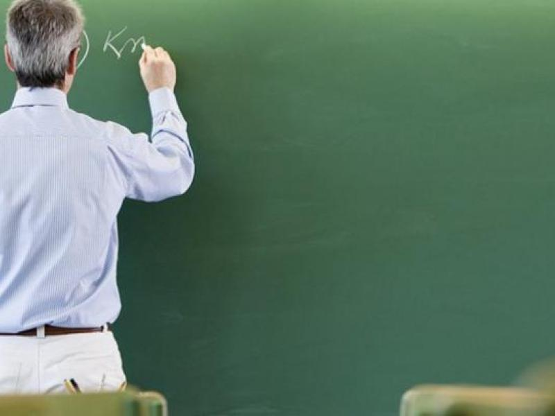 Εκπαιδευτικοί: Αναπληρωτές πολλαπλών ταχυτήτων, συνέπειες και διεκδικήσεις