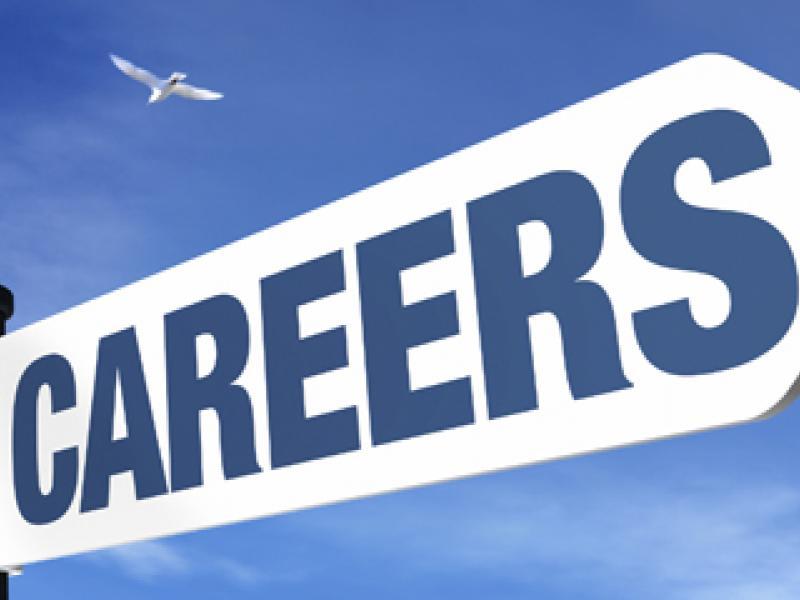 34 θέσεις εργασίας στο Δήμο Σπάρτης bdb9fabac0f