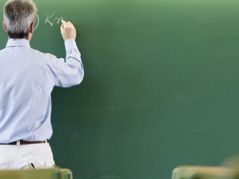 Μεταθέσεις εκπαιδευτικών πρωτοβάθμιας: Αναλυτικές οδηγίες και προθεσμία υποβολής αιτήσεων